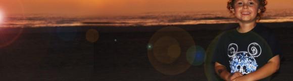 Joss-Sarasota-long-small22-580x160