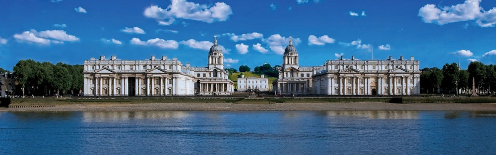 panorama-view-from-thames-1920x600